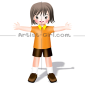 女孩,男孩,動畫片,剪貼畫,繪畫,向量,卡通條紋,可愛的卡通, 矢量卡通, Clipart, vector, cartoon,Cartoon Stripes,Cute cartoon, การ์ตูนน่ารัก,การ์ตุนลายเส้น,เวกเตอร์การ์ตูน
