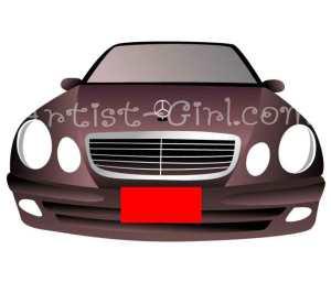 Vectors-Art-Car-005