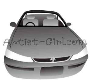 Vectors-Art-Car-008