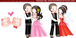 การ์ตูนงานแต่ง, รับทำการ์ตูนงานแต่ง, wedding cartoon animation, การ์ตูนคู่บ่าวสาว, การ์ตูนคู่รัก, การ์ตูนน่ารัก, การ์ตูนล้อเลียน, การ์ตูนสมจริง, prewedding, present งานแต่ง, การ์ตุนราคาประหยัด,การ์ตุนราคาถูก