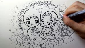 รับทำ VDO พรีเซนท์, ทำ Presentation งานแต่ง, 婚禮卡通, 結婚式の漫画, wedding cartoon, Düğün karikatür, ກາຕູນ Wedding, 결혼식 만화, การ์ตูนงานแต่ง, การ์ตูนพรีเซนงานแต่งงาน, presentงานแต่ง, presentation งานแต่ง, รับทำการ์ตูนงานแต่ง, การ์ตูนคู่รัก, การ์ตูนล้อเลียน, การ์ตูนคู่บ่าวสาวน่ารักๆ, wedding cartoon animation , การ์ตูนเคลื่อนไหวคู่บ่าวสาว, animation cartoon, การ์ตูนน่ารักคู่บ่าวสาว, marry cartoon, เซอร์ไพร์งานแต่ง, พรีเซนท์งานแต่ง, kookkaicartoon, กุ๊กไก่การ์ตูน, การ์ตูนตั้งหน้างาน, stand cartoon, ป้ายการ์ตูนหน้างาน, ป้ายการ์ตุน, การ์ตูนงานแต่งราคาประหยัด, การ์ตูนราคาประหยัด, แต่งงานการ์ตูน, การ์ตูนแต่งงาน, การ์ตูนสุดฮิต, การ์ตูนสมัยใหม่,