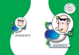ROBOD2