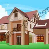 Vector Art Home002