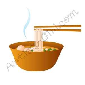 Vector-Art-Noodles-003