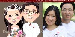 รับทำ VDO พรีเซนท์, ทำ Presentation งานแต่ง, 婚禮卡通, 結婚式の漫画, wedding cartoon, Düğün karikatür, ກາຕູນ Wedding, 결혼식 만화, การ์ตูนงานแต่ง, การ์ตูนพรีเซนงานแต่งงาน, presentงานแต่ง, presentation งานแต่ง, รับทำการ์ตูนงานแต่ง, การ์ตูนคู่รัก, การ์ตูนล้อเลียน, การ์ตูนคู่บ่าวสาวน่ารักๆ, wedding cartoon animation , การ์ตูนเคลื่อนไหวคู่บ่าวสาว, animation cartoon, การ์ตูนน่ารักคู่บ่าวสาว, marry cartoon, เซอร์ไพร์งานแต่ง, พรีเซนท์งานแต่ง, kookkaicartoon, กุ๊กไก่การ์ตูน, การ์ตูนตั้งหน้างาน, stand cartoon, ป้ายการ์ตูนหน้างาน, ป้ายการ์ตุน, การ์ตูนงานแต่งราคาประหยัด, การ์ตูนราคาประหยัด, แต่งงานการ์ตูน, การ์ตูนแต่งงาน, การ์ตูนสุดฮิต, การ์ตูนสมัยใหม่,